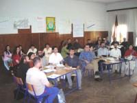 """Семинар у ОШ """"Љуба Нешић"""" у Зајечару"""